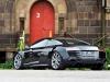 OK-Chiptuning Phantom Black Audi R8