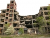 Old Packard Plant