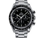 omega-speedmaster-aka-moonwatch