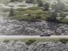 Peugeot 208 T16 Pikes Peak Livery