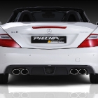 Piecha Design R172 SLK Tuning