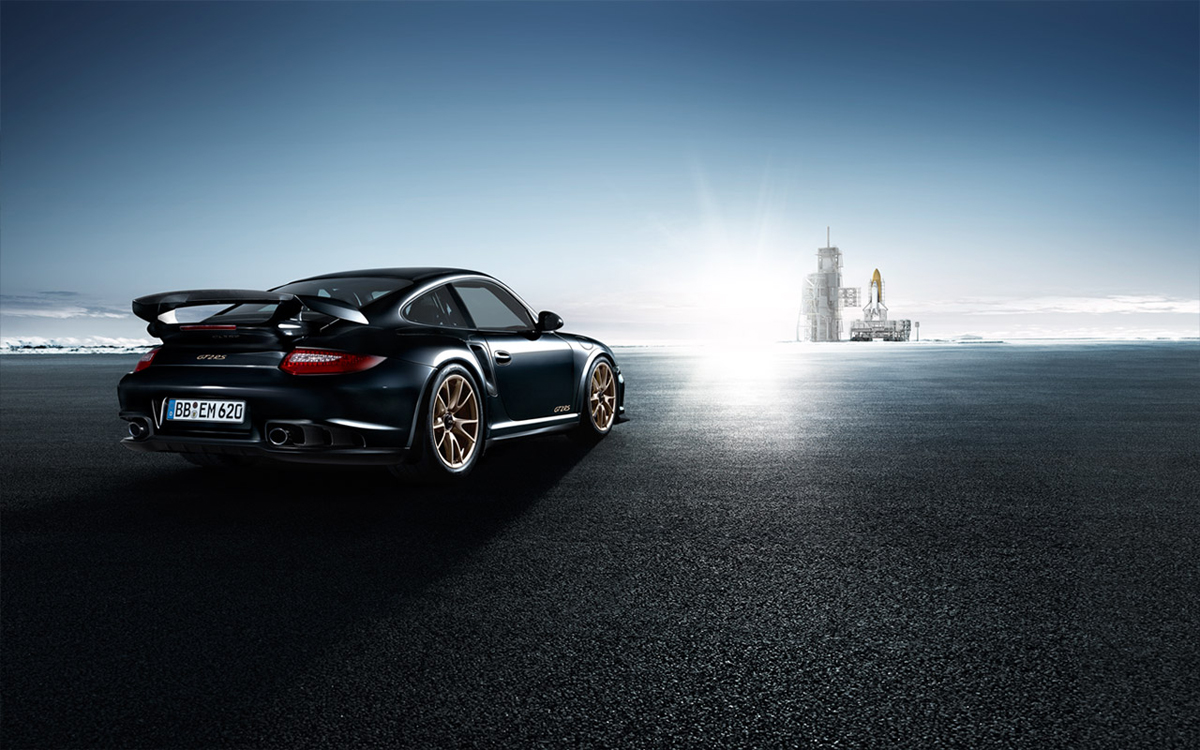 the 997 2 porsche 911 gt2 rs exposed. Black Bedroom Furniture Sets. Home Design Ideas