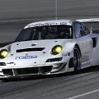 997.2 Porsche 911 GT3 RSR