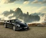 Porsche 997.2 911 Turbo S