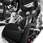 Porsche 911 GT3 Cup (991)