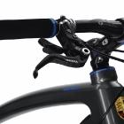 Porsche Design Bike S and Bike RS