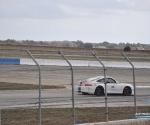 Porsche GT3 Forza Forged