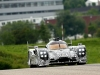 Porsche LMP1 Preview
