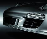 Porsche 911 997.2 Tequipment