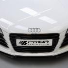 Prior Design Audi R8 Body Kit