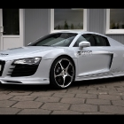 Prior Design Audi R8 Body Kit