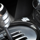 Prior Design Audi R8 GT850