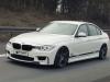 Prior Design BMW F30 3-Series PD-M1