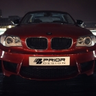 Prior Design BMW PDM1