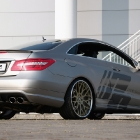 Prior Design Mercedes-Benz C207 E-Class Coupe