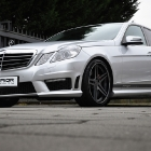 Prior Design Mercedes E-Class PD500 Body Kit