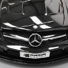 Prior Design Mercedes SL-Class R230 BLACKEDITION