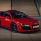 Prior Design PD GT650 Audi R8