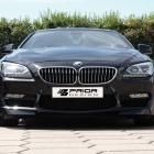 Prior Design 6 Series BMW F12/F13 PD6