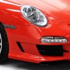 PRIOR Design Porsche PD3 996 Conversion