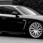 Project Kahn Porsche Panamera