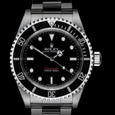 Project X Rolex