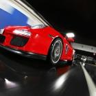 REIL Performance MR Car Design Porsche 911 GT3