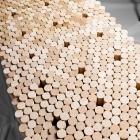 RevoZport Chiquitta Bench Carbon