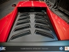 RevoZport Gives the Lamborghini Gallardo LP560 RST Trofeo Carbon Fiber Skin
