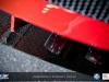 RevoZport Gallardo LP560 RST Trofeo