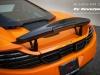 RevoZport McLaren MP4-12C RHZ