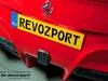 RevoZport RZF-12 Aerokit F12Berlinetta