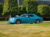 Rolls Royce Bespoke Ghawwass Phantom Coupé