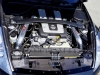Senner Tuning 370Z