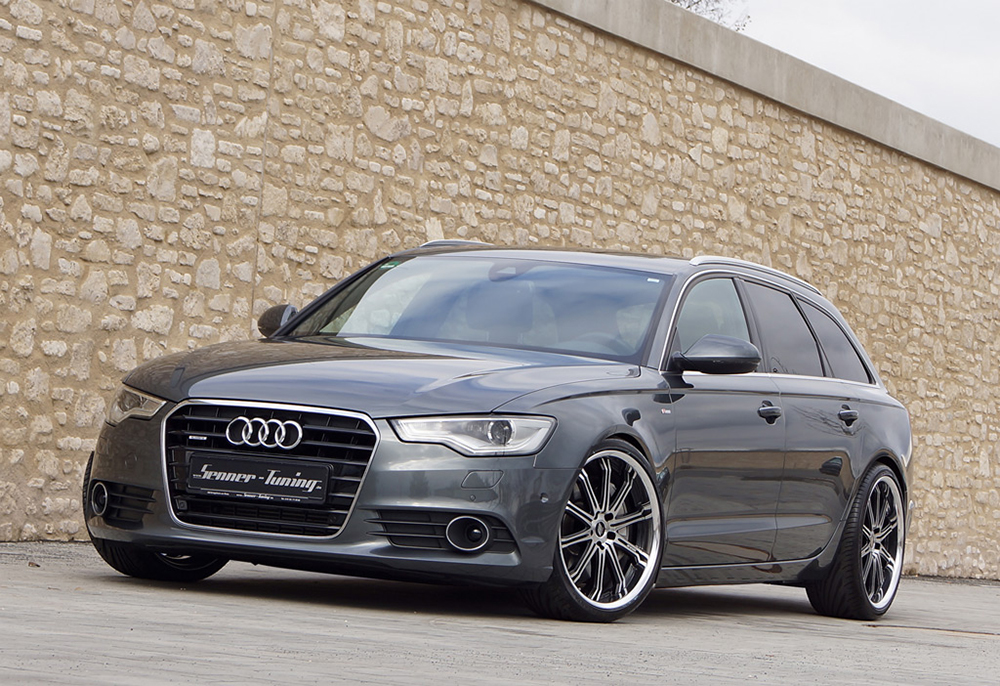 Used 2012 Audi A3 for sale - Pricing