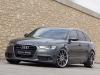 Senner Tuning Audi A6 Avant 3.0 TDI