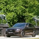 Senner Tuning Audi Q5