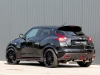 Senner Tuning has some fun with the Nissan Juke NISMO