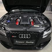 Senner Tuning Audi RS5