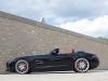 Senner Tuning SLS AMG Roadster
