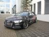 SKN Tuning Audi S6 ²
