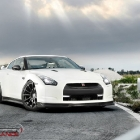 nissan-gt-r-specialized-performance-2