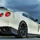 nissan-gt-r-specialized-performance-4