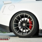 nissan-gt-r-specialized-performance-5