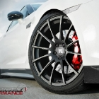 nissan-gt-r-specialized-performance-8