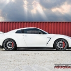 nissan-gt-r-specialized-performance-9