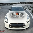 nissan-gt-r-specialized-performance