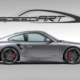 speedart-btr-ii-650-evo-16