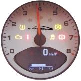 speedart-btr-ii-650-evo-9