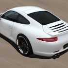 speedART SP91-R 991 Porsche 911